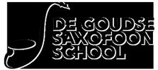 Goudse Saxofoon School