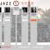Jazzmuziek: het nieuwe luisteren
