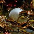 Vroege kerst…..