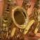 Filmpje over de saxofoon op Klokhuis.