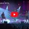 """Compilatie Cool Talent 2019 met """"The Saxbeats"""""""
