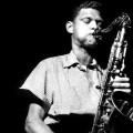 """Nieuwe rubriek: """"Weet jij wie deze saxofonist is?"""""""