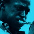 Miles Davis, koning van de zeggingskracht.