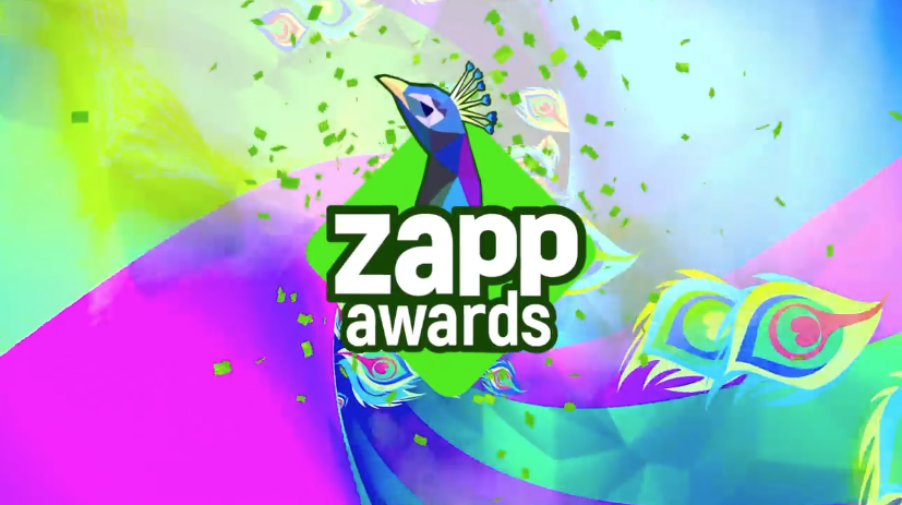 ZAPP TV AWARDS 2021!